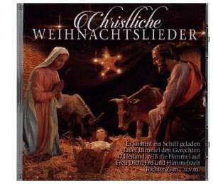 Christliche-Weihnachtslieder-L
