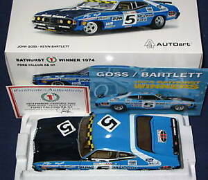 BIANTE MODEL CAR COLLECTION Adelaide CBD Adelaide City Preview