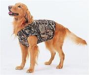 Neoprene Dog Vest