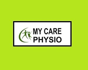 RECEPTIONIST needed for a busy physiotherapy clinic