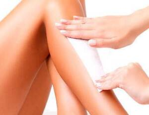 Sue's Waxing Gulfview Heights Salisbury Area Preview