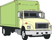Movers Avail Today Tomorrow Weekends Call 647-657-6683