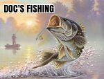 Doc s Fishing