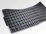 Audi Q5 Floor Mats