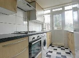 LUXURY LARGE ROOM AVAILABLE NOW MINUTES AWAY FROM ILFORD STATION