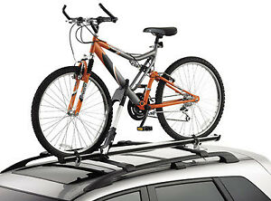 Bike Rack Car Parts Accessories For Sale In Canada - Acura mdx bike rack