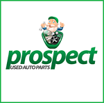 Prospect Used Auto Parts