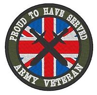 Veteran with Pick Up Truck or Car for Hire