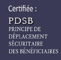 Formation PDSB