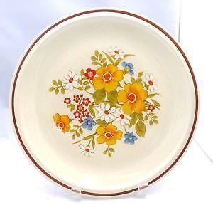 Hearthside Stoneware   eBay