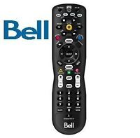 BELL FIBE TV MANETTE ORIGINAL