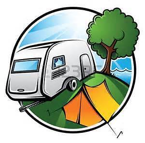 CARAVANS WANTED - ANY TYPE AND ANY PRICE!