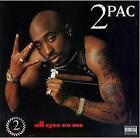 2Pac Vinyl