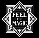Feel the Magic Ltd