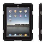 Griffin Survivor iPad 2