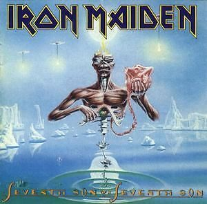 IRON-MAIDEN-SEVENTH-SON-OF-A-SEVENTH-SON-LTD-PICTURE-DISC-GATEFOLD-VINYL