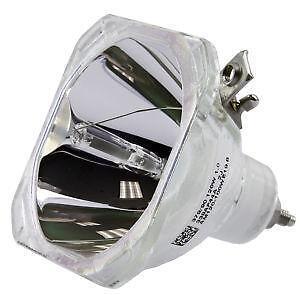 sony xl 2400 rear projection tv lamps ebay. Black Bedroom Furniture Sets. Home Design Ideas