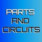 Parts and Circuits