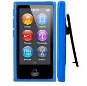 iPod Nano Belt Clip