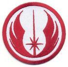 Jedi Patch