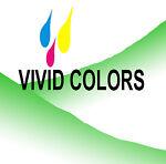 VividColors