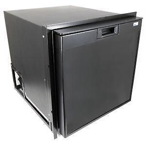 Rv Refrigerator Ebay
