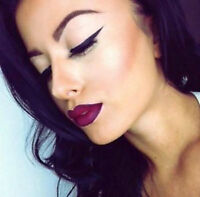 Makeup Artist Windsor, ON Offering Amazing May Specials!