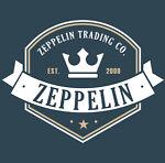 Fly Zeppelin