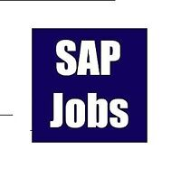 SAP MM All-in-One customized project training- Please contact 64