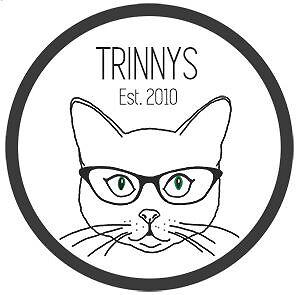 Trinnys Shop