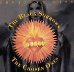 The Black Sorrows - (10 stuks)