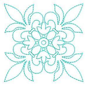 free janome machine embroidery designs