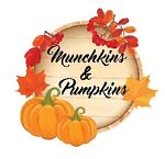 Munchkins and Pumpkins