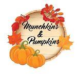 Munchkins and Pumpkins