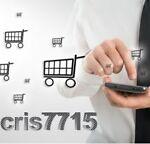 cris7715