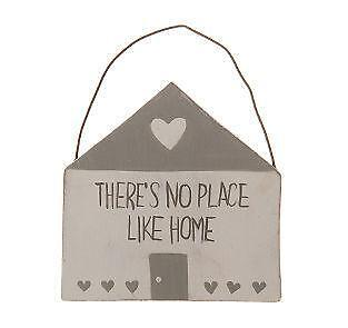 theres no place like home ebay