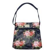 Forever England Bag
