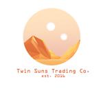 Twin Suns Trading Company