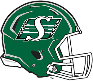 RIDERS VS CALGARY Sept 24 - GOLD SEATING