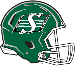 Riders Game - July 29