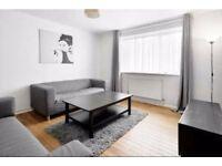 Fantastic Home!!!- Clapham