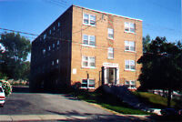 1 Bedroom Zulich managed apartment available December 1st