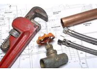 Plumber - Affordable , Honest, Qualified & Reliable FREE CALL OUT