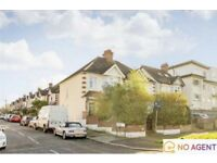3 Bedroom Terraced House to rent New Park Road-NO FEES