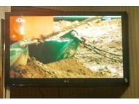 """LG 50"""" plasma tv spares repair offers"""