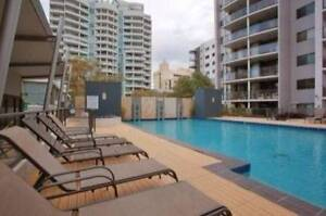 2bedroom 2bathroom 1carbay East Perth HEALTHY CITY LIVING East Perth Perth City Area Preview