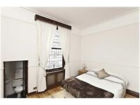 LOVELY 2 BED 2 BATH PIMLICO , AMAZING LOCATON