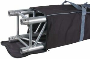 ARRIBA AT-200 2-Meter Truss / Stand Bag