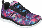 Skechers Tennis Shoes for Women