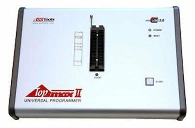 Eetools Topmaxii High-speed Universal Device Programmer